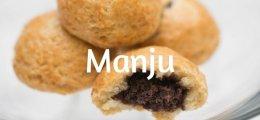 Manju