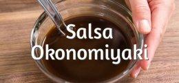 Salsa Okonomiyaki