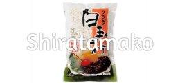 Shiratamako (harina de arroz dulce)